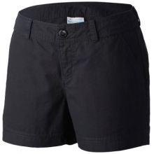 Women's Compass Ridge Short by Columbia in Coeur Dalene Id