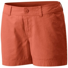 Women's Compass Ridge Short by Columbia in Chilliwack Bc