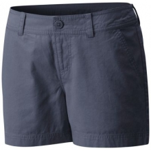 Women's Compass Ridge Short by Columbia in Anchorage Ak