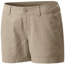 Women's Compass Ridge Short by Columbia in San Francisco Ca