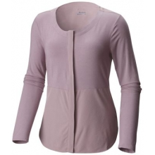 Women's Adventure Bound Long Sleeve by Columbia