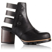 Women's Addington Bootie by Columbia