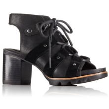 Women's Addington Sandal