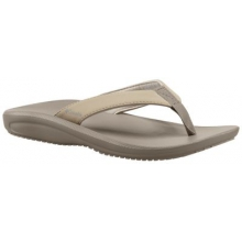 Women's Barraca Flip by Columbia