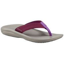 Women's BARRACA FLIP by Columbia in Rocky View No 44 Ab
