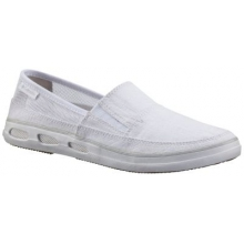 Women's Vulc N Vent Slip Outdoor by Columbia in Courtenay Bc
