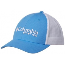 Women's PFG Mesh Ball Cap by Columbia in Marietta Ga