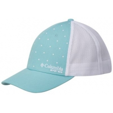 Women's PFG Mesh Womens Ball Cap by Columbia in Anderson Sc