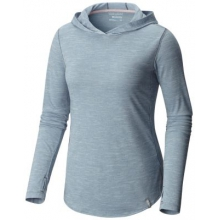 Women's Crystal Point Hoodie by Columbia