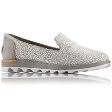 Women's Sneakchic Slip On