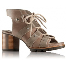 Women's Addington Sandal by Columbia