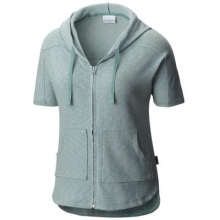 Women's Wear It Everywhere III Full Zip by Columbia