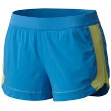 Women's Titan Ultra Short