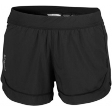 Women's Titan Ultra Short by Columbia