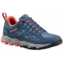 Women's TRANS ALPS II