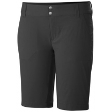Women's Saturday Trail Long Short