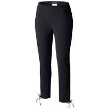Women's Anytime Casual Ankle Pant by Columbia