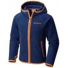 Toddler Fast Trek Hoodie by Columbia