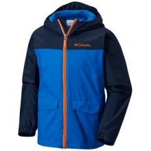 Boy's Rain-Zilla Jacket by Columbia in Chilliwack Bc