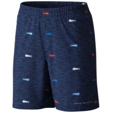 Boy's Super Backcast Short by Columbia in Homewood Al