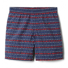 Youth Boys Super Backcast Short by Columbia in Leeds Al
