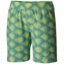 Boy's Super Backcast Short by Columbia in Charleston Sc