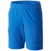 Youth Boy's Terminal Tackle Short by Columbia
