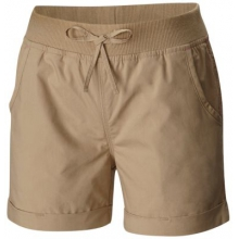Girl's 5 Oaks II Pull-On Short by Columbia