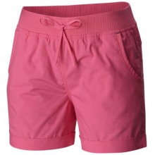 Girl's 5 Oaks II Pull-On Short