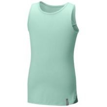 Girl's Athena Tank by Columbia