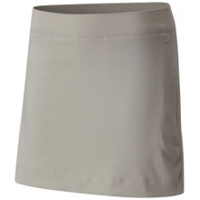 Girl's Athena Skort by Columbia in Flagstaff Az
