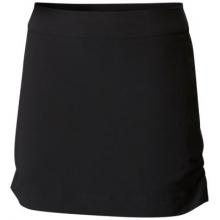 Girl's Athena Skort by Columbia in Fremont Ca