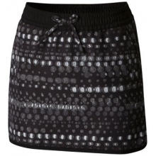 Girl's Solar Stream Skort by Columbia