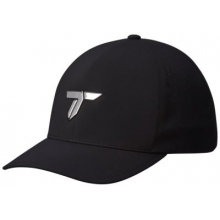 Titan Peak Ball Cap