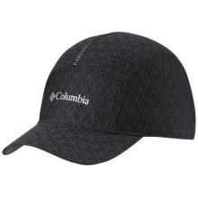 Trail Flash Running Hat by Columbia