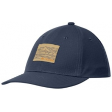 Cascades Explorer Ball Cap