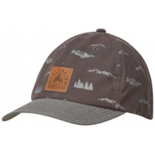 Lost Lager Hat by Columbia