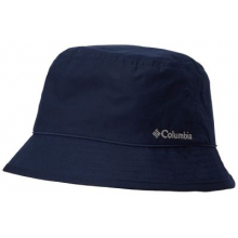 Pine Mountain Bucket Hat by Columbia in San Ramon Ca