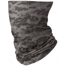 Solar Shield Neck Gaiter