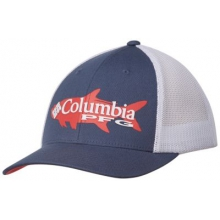 Pfg Signature 110 Ball Cap by Columbia