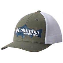 Pfg Signature 110 Ball Cap by Columbia in Spring Tx