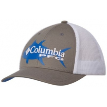 PFG Signature 110 Ball Cap by Columbia in Hope Ar