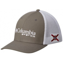 Pfg Mesh Stateside Ball Cap by Columbia