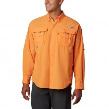 Men's  Bahama II L/S Shirt