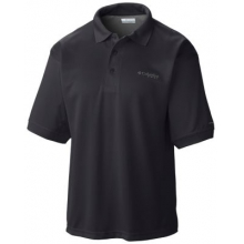 Perfect Cast Polo Shirt by Columbia in Manhattan Beach Ca