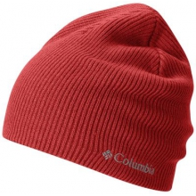 Unisex Whirlibird Watch Cap Beanie by Columbia