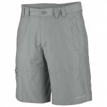 Men's Barracuda Killer Short by Columbia in Flagstaff Az