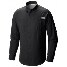 Men's Tamiami II LS Shirt by Columbia in Oxnard Ca