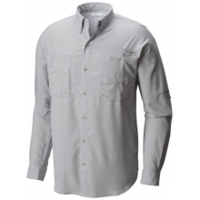 Tamiami II LS Shirt by Columbia in Delray Beach Fl