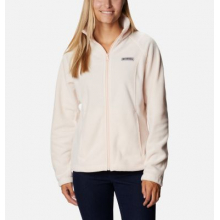 Women's Benton Springs Full Zip
